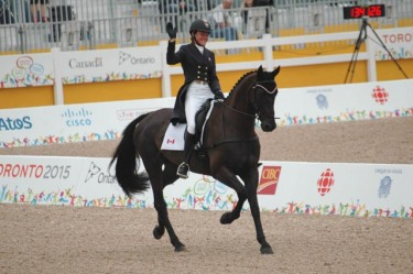 kathryn robinson let it bee dressage2-1093